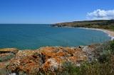 Направление Анапа, Голубицкая (Азовское море), Крым